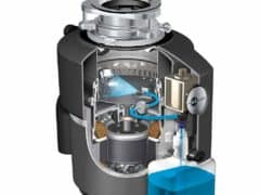 Best Quietest Garbage Disposal On Market