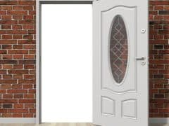 how to soundproof a door from outside noise