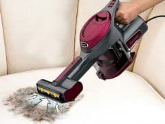 What is The Best Handheld Vacuum for Pet Hair